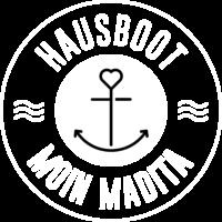 Hausboot Moin Madita in Schleswig mieten